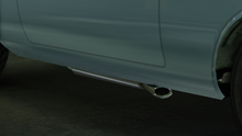 MichelliGT-GTAO-SideExitExhaust.png