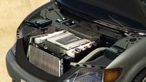 Minivan-GTAV-Engine