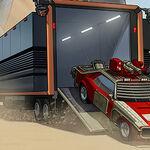 Mobile Operation Center GTAO Gunrunning.jpg