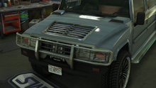 PatriotStretch-GTAO-Hoods-ChromeVanityHood.png