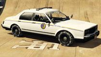 PoliceOld2-GTAV-FrontQuarter