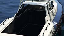 PolicePredator-GTAV-Inside