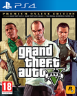 PremiumOnlineEdition-GTAV-PS4Boxart