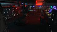 Ramius-GTAO-InteriorBridge