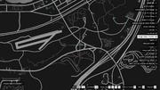 RampedUp-GTAO-Map83.png