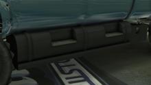 SandkingXL-GTAO-FuelTanks-BlackExtendedFuelTanks.png