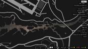 Shipwrecks-GTAO-LagoZancudo-Map.png