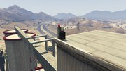 SignalJammers-GTAO-Location38.png