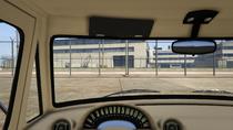Slamtruck-GTAO-Dashboard