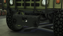 Squaddie-GTAO-FrontBumpers-BlackLowProfileBumper.png