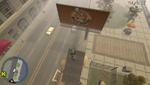 StuntJumps-GTACW-28.png