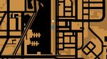 StuntJumps-GTAIII-Jump02-PortlandChinatownNorth-Map.png