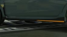Sugoi-GTAO-RallySkirt.png