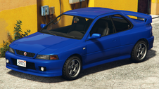 SultanRSClassic-GTAO-front.png