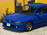Sultan RS Classic