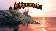 SultanRSClassicWeek-GTAO-ShipwrecksAdvert