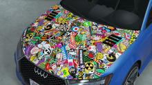 TailgaterS-GTAO-Hoods-StickerbombLouveredHood.png