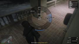 TheCayoPericoHeist-GTAO-WeaponWheel-Conspirator