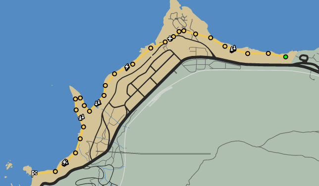 Turn The Tide GTAO Race Map.png