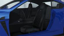 Vectre-GTAO-Seats-StockSeats.png