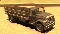 Yankee2-TLAD-FrontQuarter
