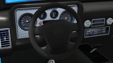 YosemiteRancher-GTAO-SteeringWheels-StockWheel.png