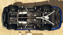 ZR350-GTAO-Underside