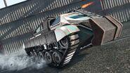 ApocalypseScarab-GTAO-March2021Advert