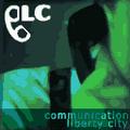 CommunicationLibertyCity-GTA3-logo