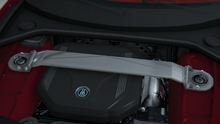 Cypher-GTAO-EngineFittings-LargePolishedStrutBrace.png