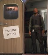 Director Mode Actors GTAVpc Transport N GruppeSechsDriver
