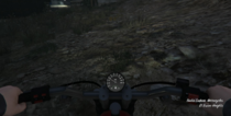 Enduro-GTAO-Dashboard