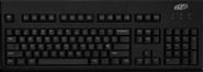 Facade-GTAV-KeyboardModel