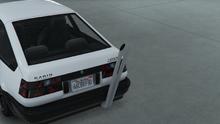 FutoGTX-GTAO-Exhausts-VShakotanExhaust.png