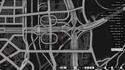 Headhunter-GTAO-LosSantos-LaMesaStationaryTargetMap.png