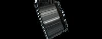 HeavyShotgun-GTAO-MagDrum.png