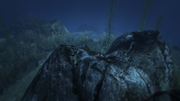 HiddenCaches-GTAO-Location72.png
