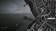 HiddenCaches-GTAO-Map20.png