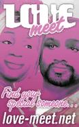 Love-meet.net-GTAIV-WebBanner