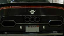 Neo-GTAO-TriplePaintedCoverExhaust.png