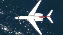 Nimbus-GTAO-Top