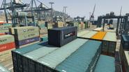 OneArmedBandits-GTAO-Terminal-Container5