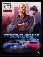 PremiumDeluxeRepoWork-GTAO-Advert