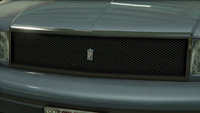 Primo-GTAO-Grilles-MeshGrille.png