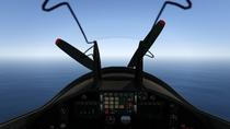 Rogue-GTAO-Dashboard