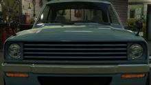 Savestra-GTAO-PrimaryGrille.png