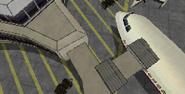 Screenshot-GTACW-NintendoDS