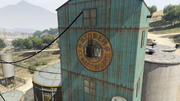 SignalJammers-GTAO-Location27.png