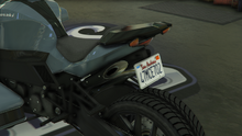 Stryder-GTAO-Exhausts-CarbonStockExhaust.png