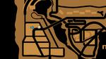 StuntJumps-GTAIII-Jump14-ShoresideValePikeCreekEast-Map.png